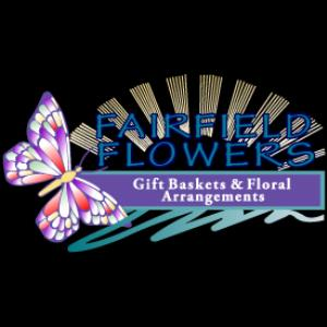Fairfield Flowers - Florist - Virginia Beach, VA