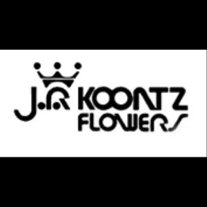 J R Koontz Flowers - Florist - Wichita, KS