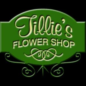 Tillie's Flower Shop - Florist - Wichita, KS
