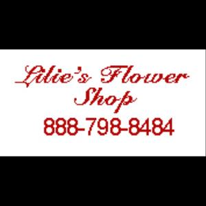 Lilie's Flower Shop - Florist - Wichita, KS