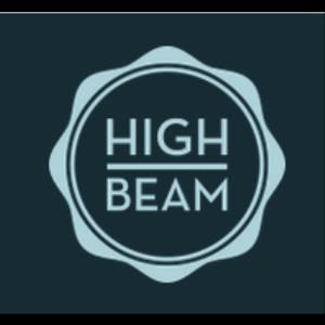 High Beam - Event Planner - Austin, TX