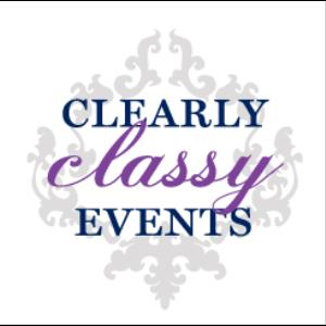 Clearly Classy Events - Event Planner - Austin, TX