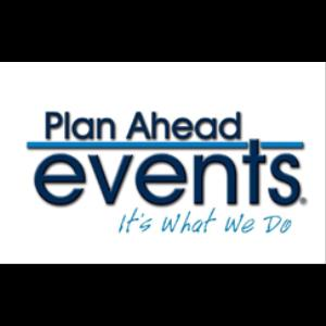 Plan Ahead Events - Event Planner - Austin, TX