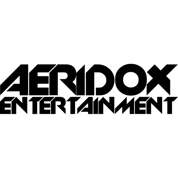 Aeridox Entertainment LLC. - Party DJ - Clarkston, MI
