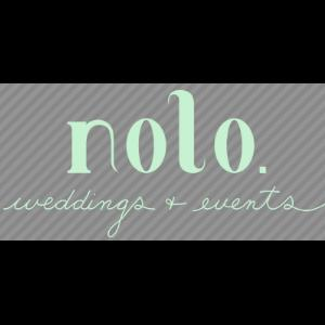 NoLo Wedding & Events - Event Planner - Baltimore, MD