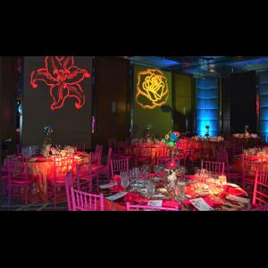 Innovative Party Planers - Event Planner - Baltimore, MD
