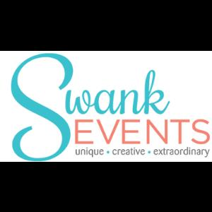 Swank Events - Event Planner - Boston, MA