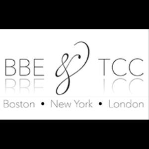 BBE & TCC - Event Planner - Boston, MA