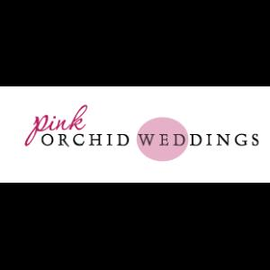 Pink Orchid Weddings - Event Planner - Boston, MA