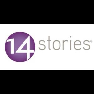 14 Stories - Event Planner - Boston, MA