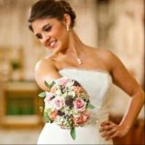 Concepts Weddings & Events - Event Planner - Tulsa, OK