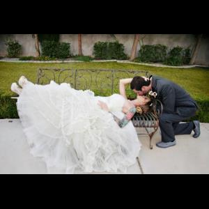 Chandler Wedding Venues | The Ashley Castle Wedding Venue Chandler Az
