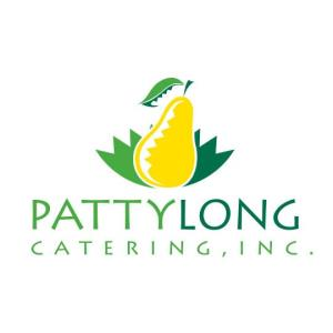 Patty Long Catering - Caterer - Saint Louis, MO