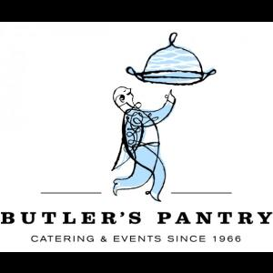 Butler's Pantry - Caterer - Saint Louis, MO