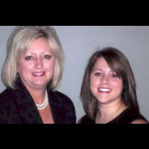Mom & Me Events - Event Planner - Tulsa, OK