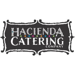 Hacienda Catering Company - Caterer - Saint Louis, MO