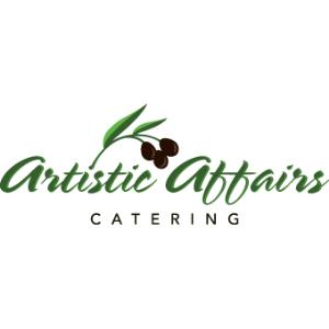 Artistic Affairs Catering - Caterer - Saint Louis, MO