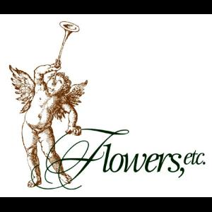 Flowers, etc. - Florist - Buffalo, NY