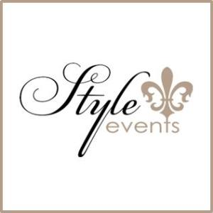Style Events - Event Planner - Virginia Beach, VA
