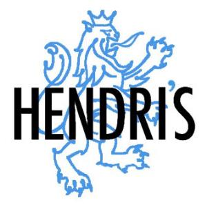 Hendri's Events - Bartender - Saint Louis, MO