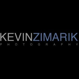 Kevin Zimarik Photography - Photographer - Saint Louis, MO