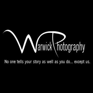 Warwick Photography - Photographer - Saint Louis, MO