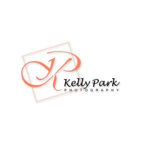 Kelly Park Photography - Photographer - Saint Louis, MO