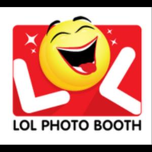 Ontario Photo Booth | LOL Photo Booth