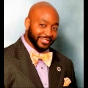 Rockaway, NJ Business Speaker | Dr. Alvin S. Perry