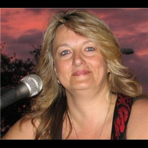 Colleen C. Clark - Guitarist - Saint Petersburg, FL