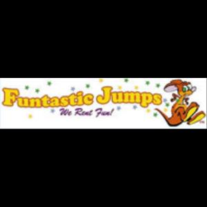 Funtastic Jumps - Bounce House - Albuquerque, NM