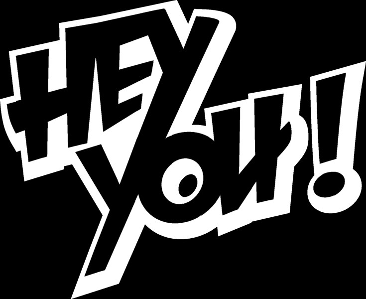 Hey You - Cover Band - Sherman Oaks, CA