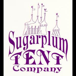 Sugarplum Tent Company - Party Tent Rentals - Washington, DC