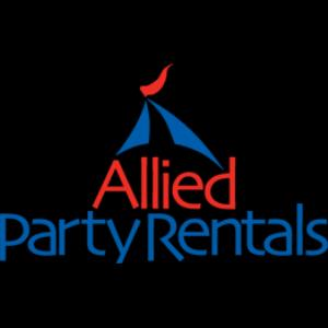 Allied Party Rentals - Party Tent Rentals - Washington, DC
