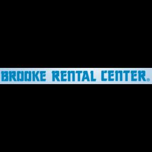Brooke Rental - Party Tent Rentals - Washington, DC