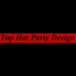 Top Hat Party Design - Party Tent Rentals - Washington, DC