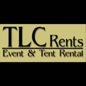 TLC Rents - Party Tent Rentals - Atlanta, GA