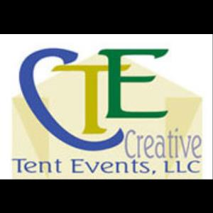 Creative Tent Events - Party Tent Rentals - Atlanta, GA