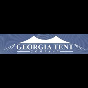 Georgia Tent Company - Party Tent Rentals - Atlanta, GA