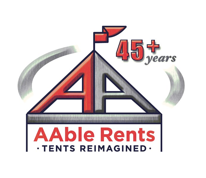 AAble Rents - Party Tent Rentals - Cleveland, OH