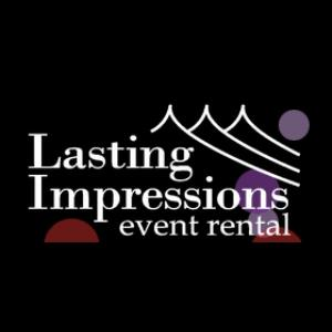 Lasting Impressions Event - Party Tent Rentals - Cleveland, OH