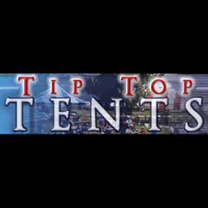 Tip Top Tent - Party Tent Rentals - Cleveland, OH