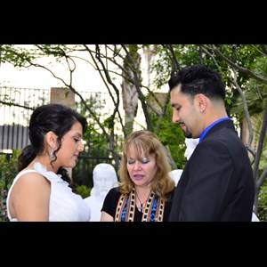 Tucson Wedding Minister | Affordable Tucson Weddings!