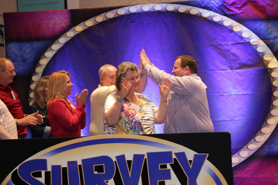 Game Shows Alive - Interactive Game Show Host - Fort Lauderdale, FL