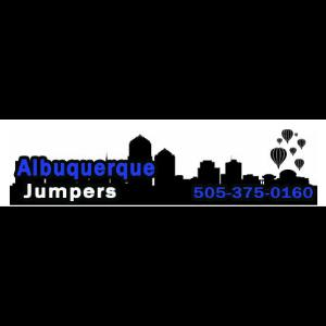 Albuquerque Jumpers - Bounce House - Albuquerque, NM