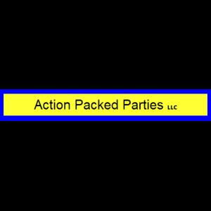 Action Packed Parties - Bounce House - Atlanta, GA