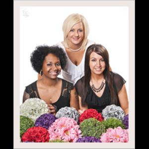 Wichita Event Planner - Event Planner - Wichita, KS