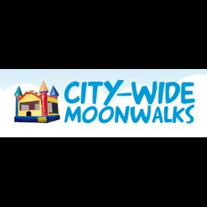 City-Wide Moonwalks - Bounce House - Houston, TX