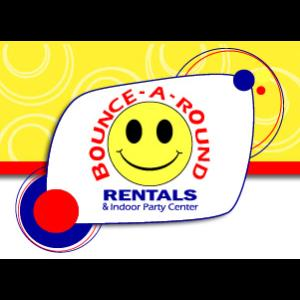 Bounce-A-Round Rentals - Bounce House - Youngstown, OH