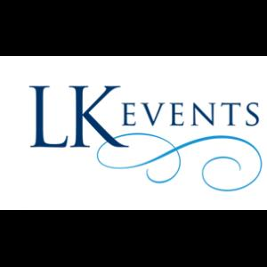 LK Events - Event Planner - Chicago, IL
